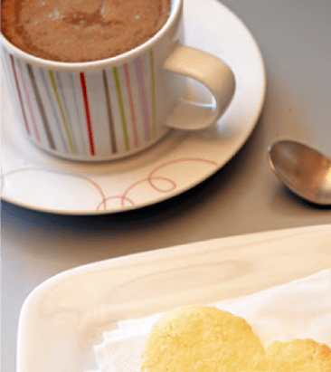 Replacing Calories In Your Meal Plan With Sugar-Free Sweeteners