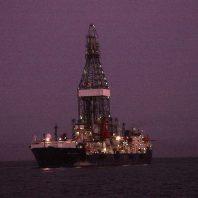 drillship3