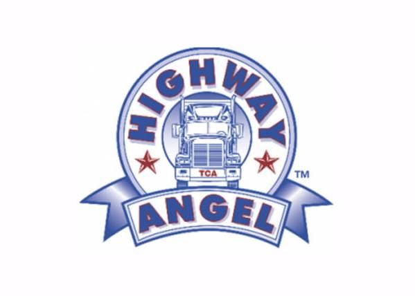 Highway Angel