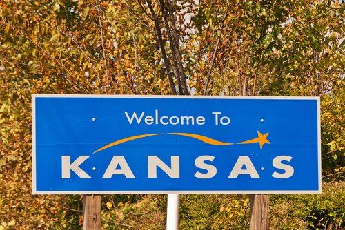 Kansas Tolls Going Up