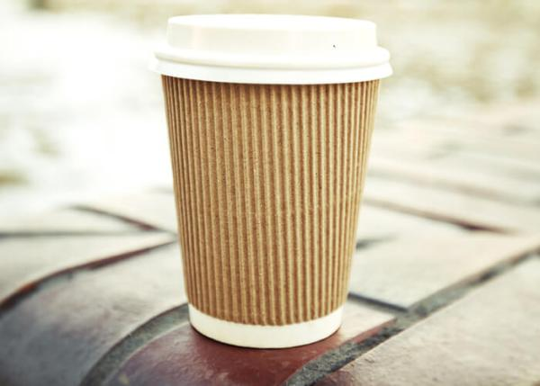 Here's Some Free Stuff You Can Get On National Coffee Day