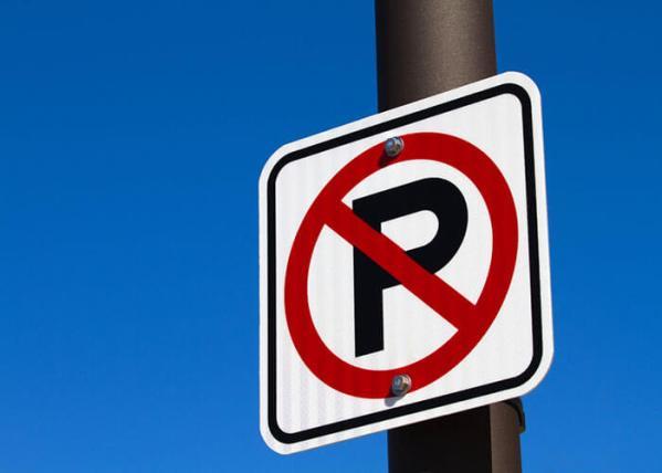 Washington County to Ban Overnight Truck Parking