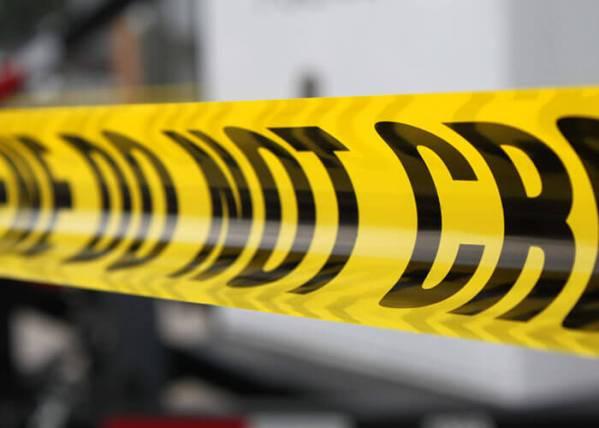Authorities Investigating Apparent Murder-Suicide at J.B. Hunt