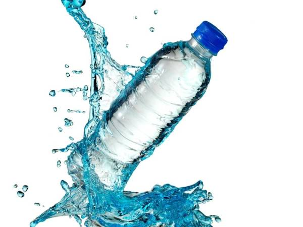 Make sure you drink plenty of water and you're not mistaking diet sodas for sufficient hydration. Artificial sweeteners are designed to keep you dehydrated so you'll get thirsty and drink more.