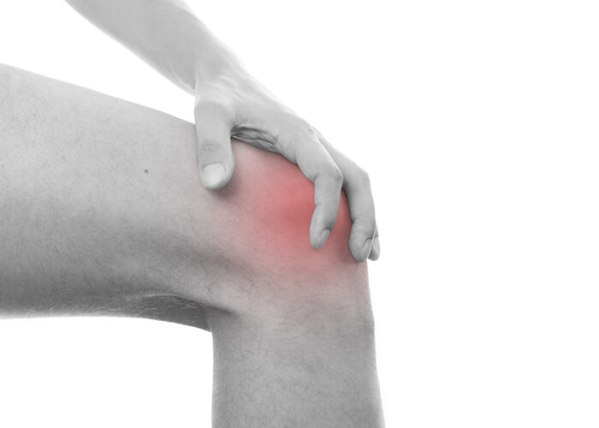 VIDEO: Prevent Leg Pain From Truck Driving