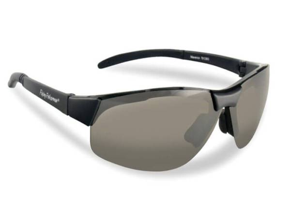 Product Review: Flying Fisherman Maverick Polarized ...