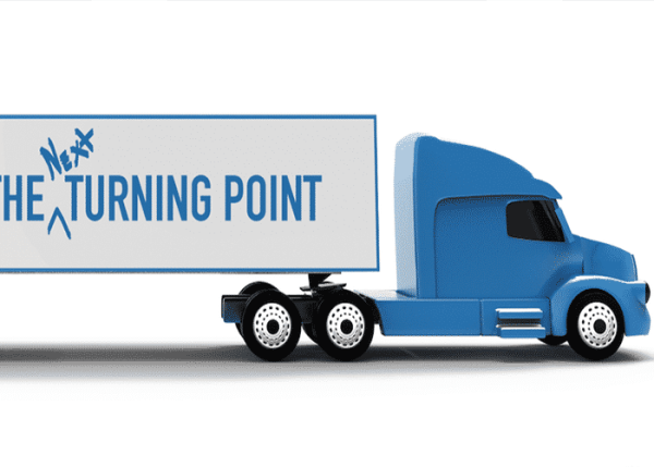 Toyota Plans To Power Semis With Hydrogen Fuel Cells