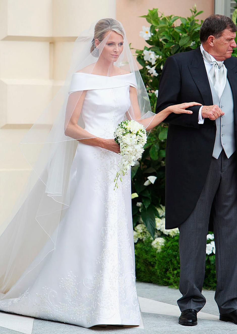 Fullsize Of Royal Wedding Dress