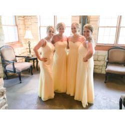 Invigorating Orange Bridesmaid Dresses Orange Gowns Style Gallery Azazie Orange Bridesmaid Dresses Pinterest Orange Bridesmaid Dresses Nz wedding dress Orange Bridesmaid Dresses
