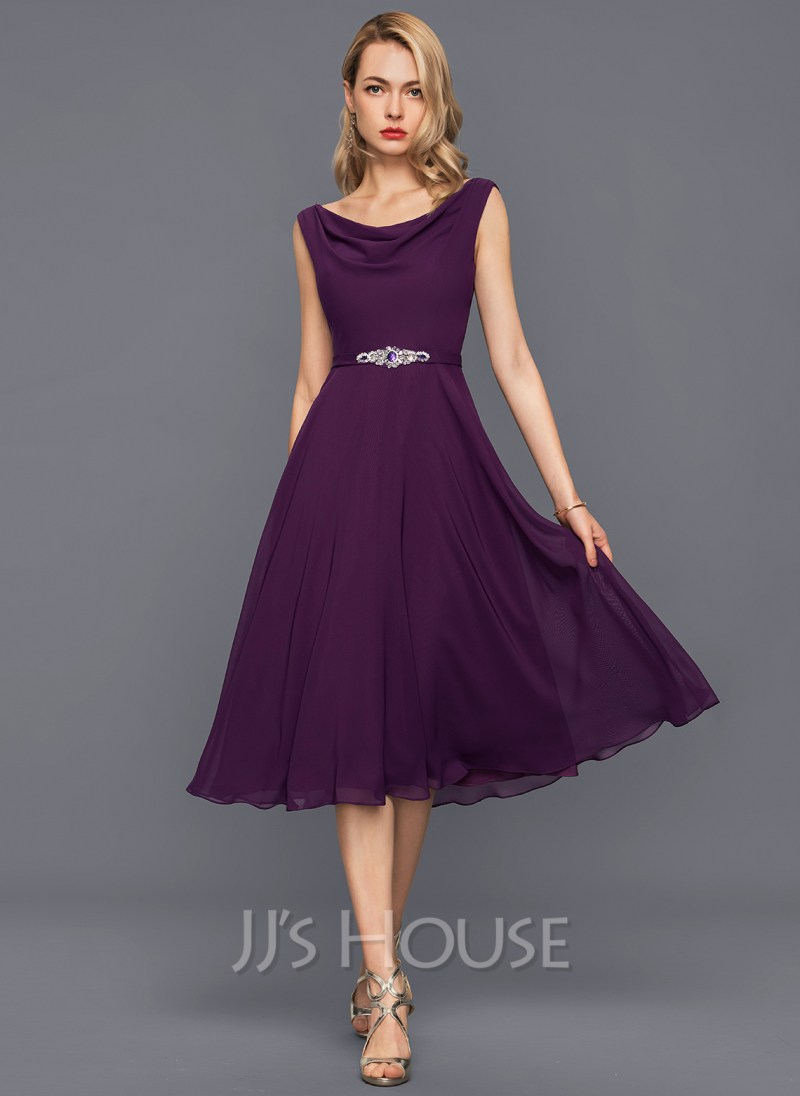 Large Of Cheap Cocktail Dresses