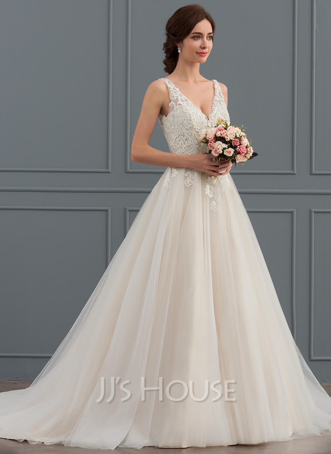 Fullsize Of Wedding Dress Train