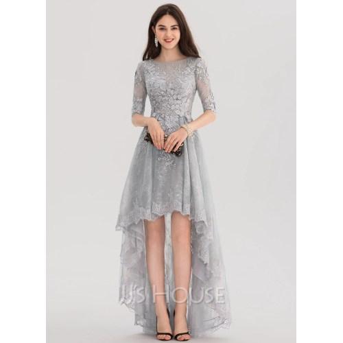 Medium Crop Of Used Prom Dresses