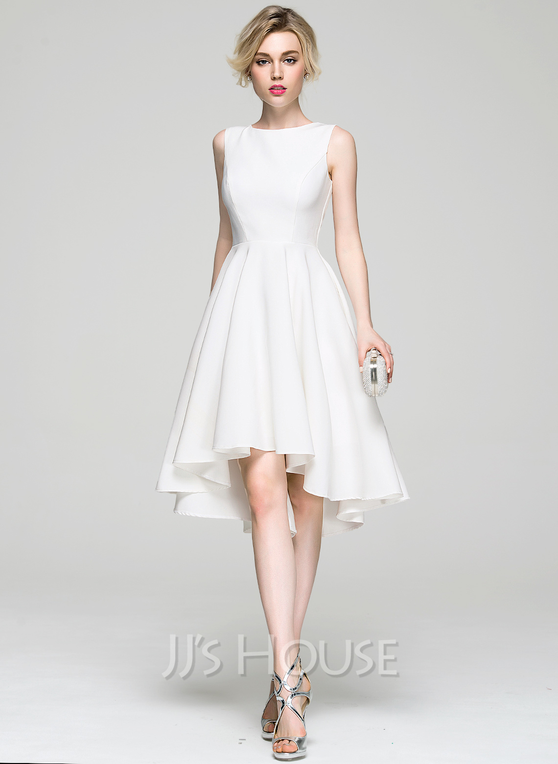 Fullsize Of Scoop Neck Dress