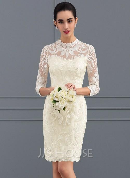 Medium Of Wedding Dress Plus Size