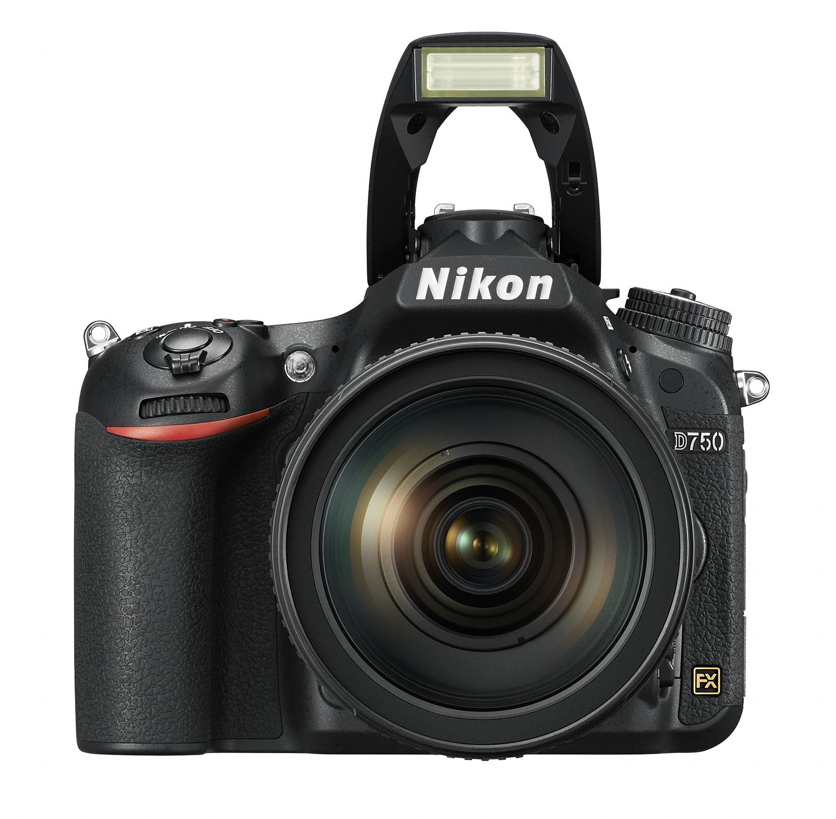 Fullsize Of Nikon D500 Vs D750