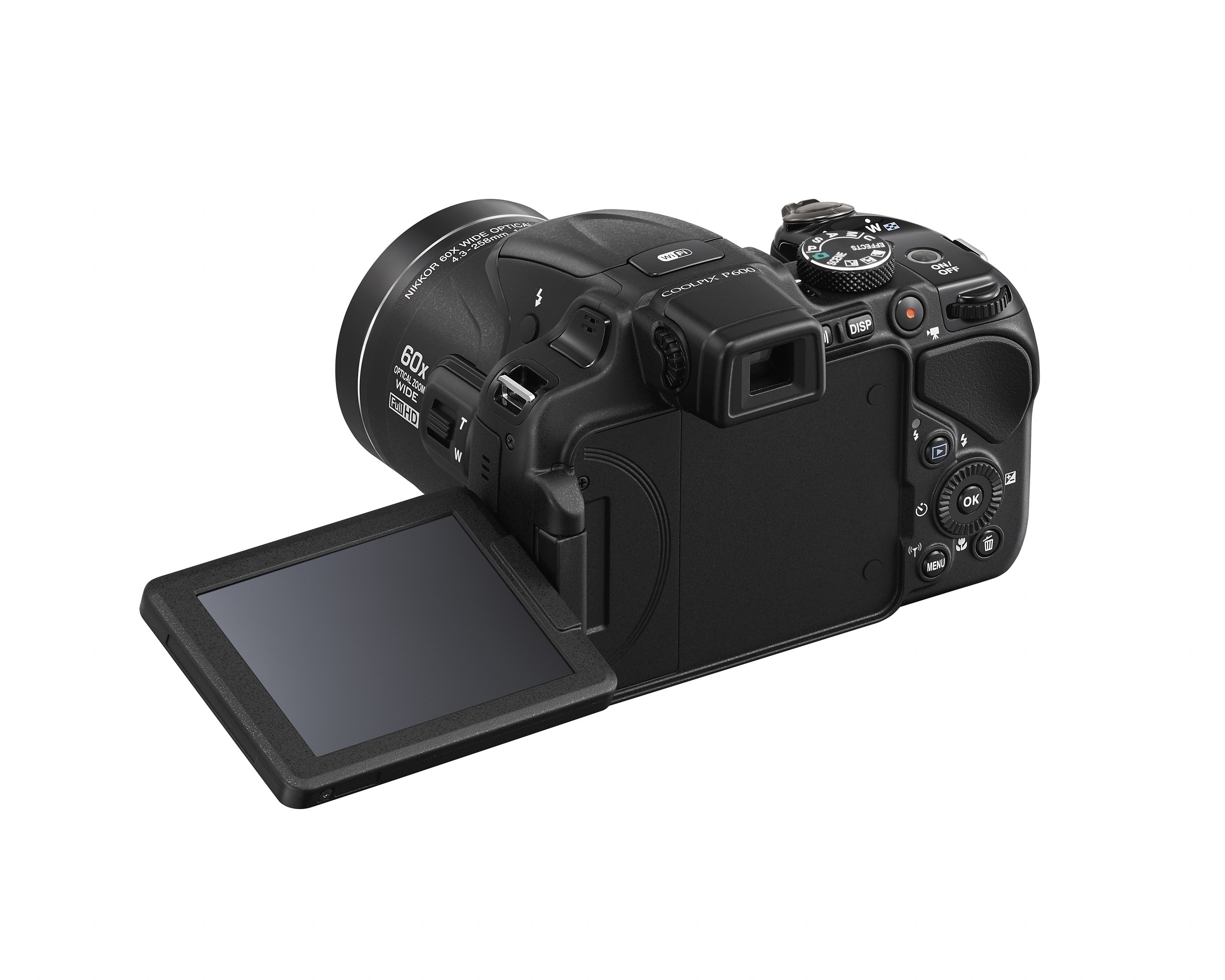 Fashionable Pix Photo Gallery Pix From Nikon Nikon Pix P6000 Review Nikon Pix P600 Firmware Update dpreview Nikon Coolpix P600