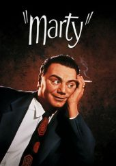"""Marty"" won both the Academy Award for Best Picture and the Palme d'Or award at the Cannes Film Festival."