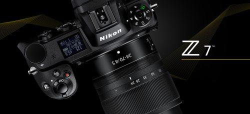 Medium Of Nikon Download Center