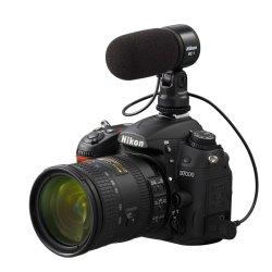 Small Of Nikon Coolpix L840 Manual