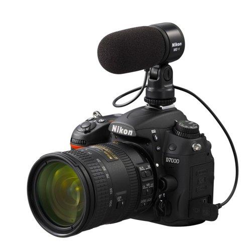 Medium Of Nikon Coolpix L840 Manual
