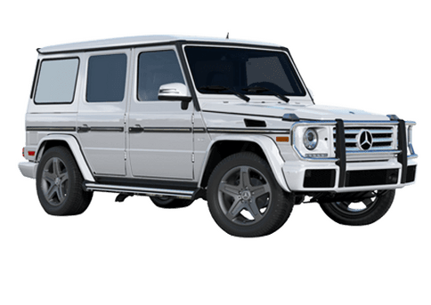 Mercedes Benz Dealership Cutler Bay FL   Used Cars Mercedes Benz of         New Mercedes Benz G Class in Cutler Bay