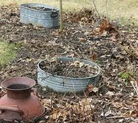Medium Of Transform Your Backyard