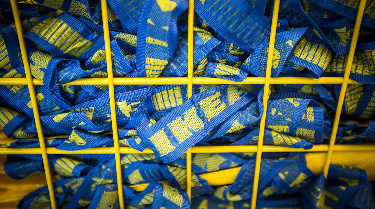 Imposing Ikea Shopping Bags Secrets Shopping Ikea Like A Pro Real Ikea Missing Parts Reddit Ikea Missing Parts Canada houzz-03 Ikea Missing Parts
