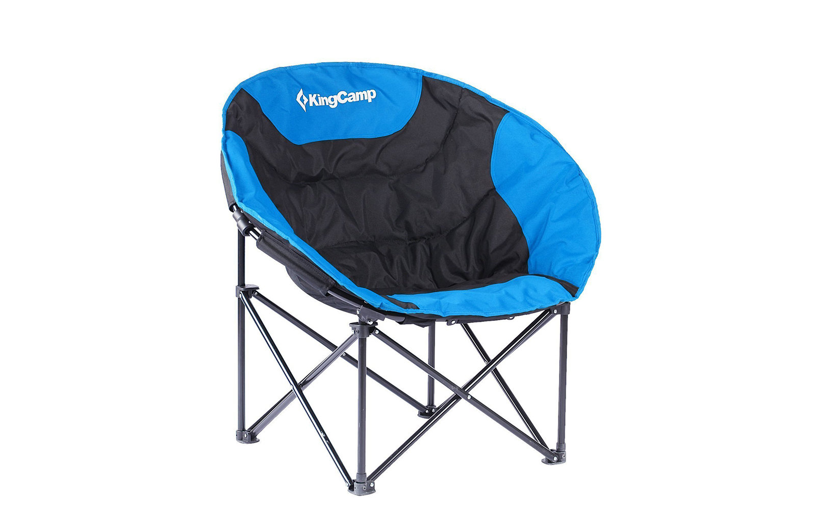Fullsize Of Comfy Fold Up Chairs