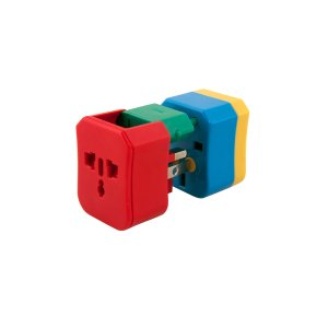 Seemly Couples Second Wedding Couples Under 30 Gift Ideas Travel Wedding Adapter Travel Wedding Gift Ideas Travel Leisure Gift Ideas