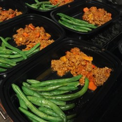 Gorgeous Pan Fried Ground Beef Beans Recipe Keto Hacks Keto Recipes Ground Beef Soup Keto Recipe Ground Beef Instant Pot