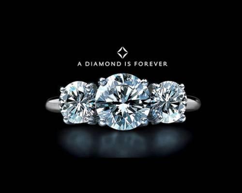 Medium Of What Is A Blood Diamond