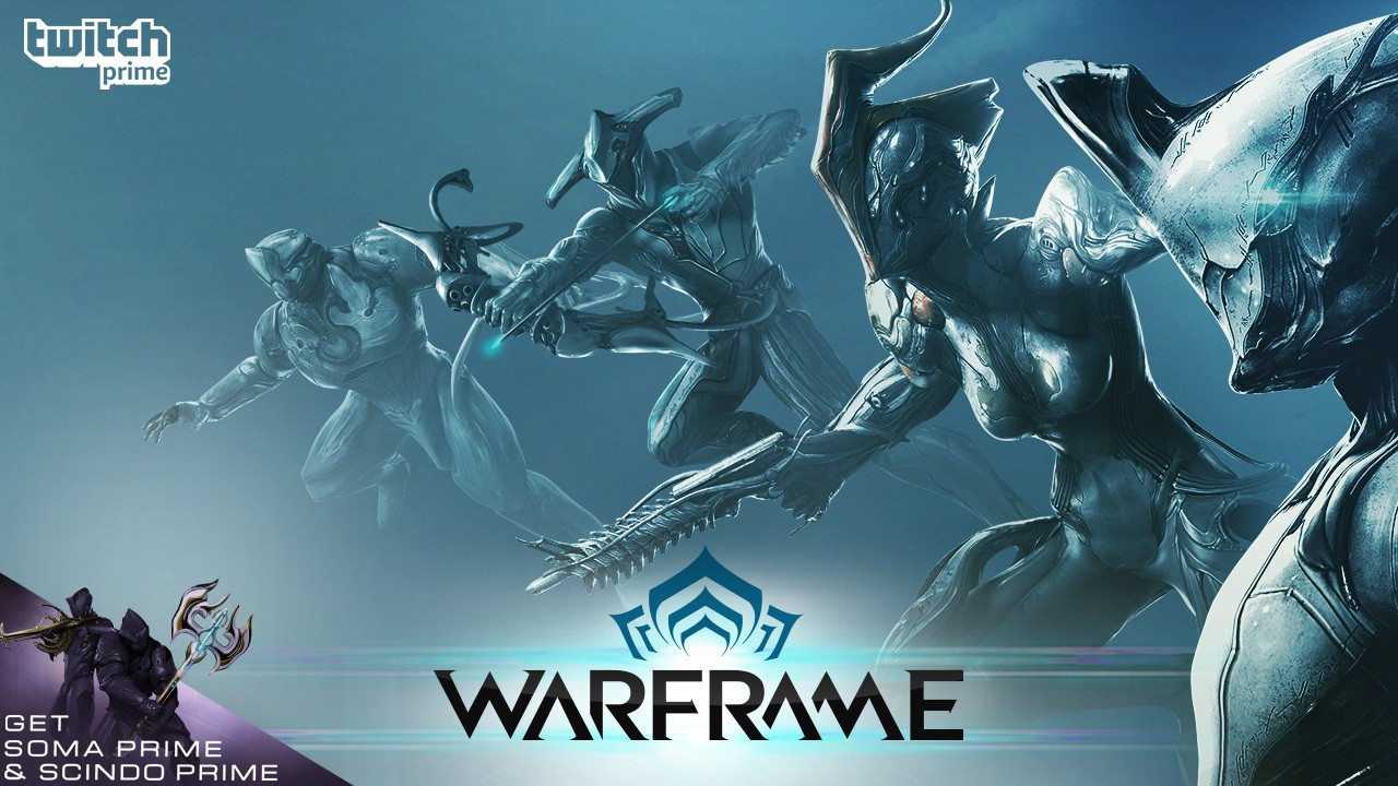 Noble A Free Trial Twitch Prime Members Are Getting Even More Warframe Trinity Prime Set Price Ps4 Trinity Prime Parts Price If Not A Twitch Prime You Can Sign Up dpreview Trinity Prime Price