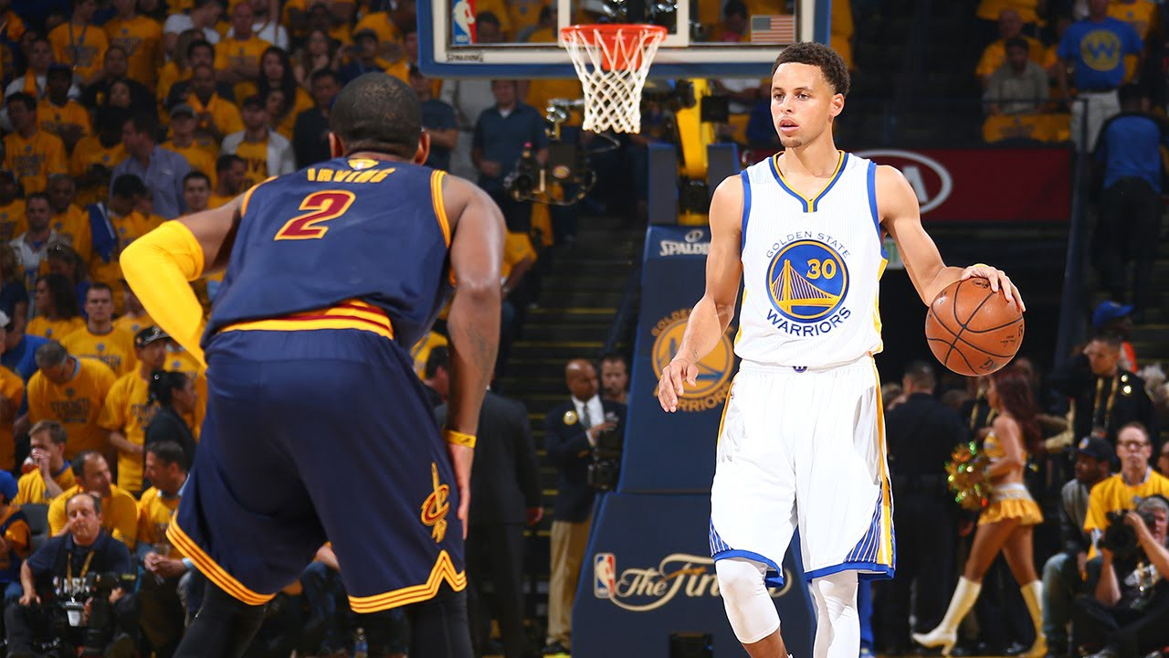Stupendous Who Is Truly Better Stephen Curry Vs Kyrie Irving Kyrie Irving Wife Pics Kyrie Irving Wife Photos houzz 01 Kyrie Irving Wife