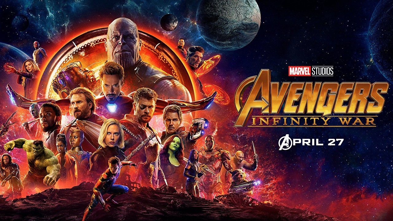 Gray Infinity War Online Full Movie Infinity War Putlockers Download houzz-03 Infinity War Putlocker
