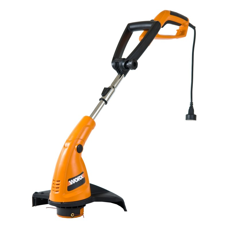 Large Of Worx Weed Eater