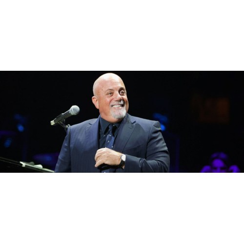 Medium Crop Of Billy Joel Album Covers