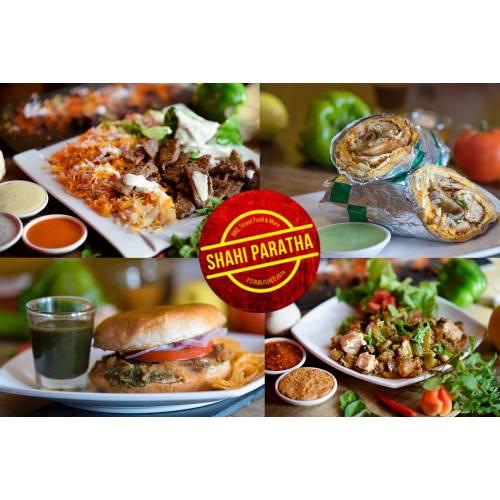 Medium Crop Of Restaurants That Deliver Near Me