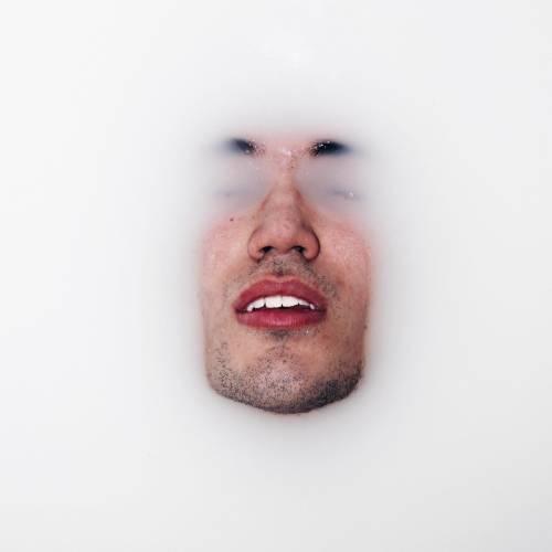 Medium Of Milk Bath Photography