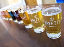 Superb Exploring Craft Beer India Est Abv Beer Least Calories Idaho May 2016 Craft Beer Adventures Est Abv Beer