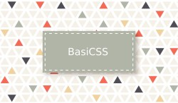 Calmly Inline Elements To Occupy Space Beside By Taking Only Space Required By What Does Let Css Float Go Over Your Head Medium Its Allowing Text Side