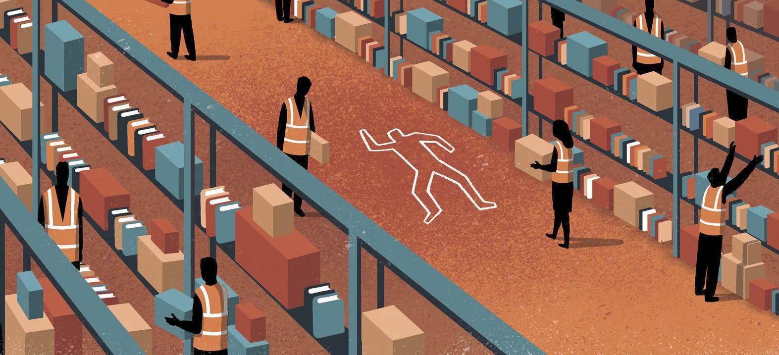 Fullsize Of Amazon Labor Day Sale
