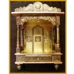 Best Interior Designers in Bangalore Home Interior Decorators