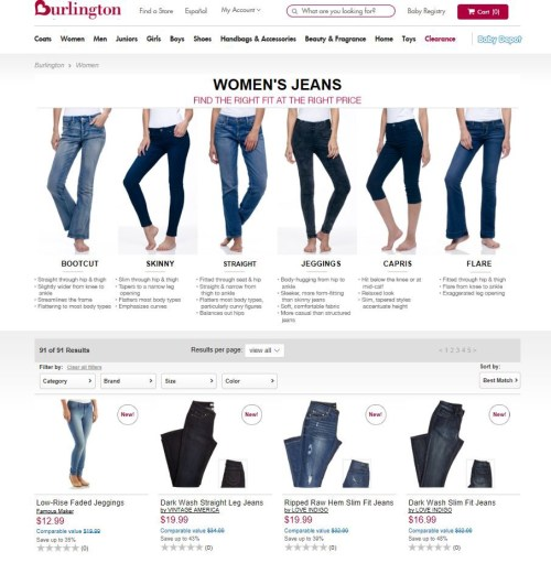 Pristine Anne Klein Only Product Advertised Jeans Global Threads Medium This Brand Is Skinny Jean To Petite Original Price Branding Opportunity