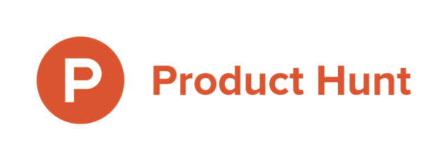 Product Hunt and becoming a Product Hunter