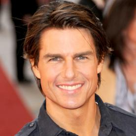 tom cruise transformation hair celebrity before and after