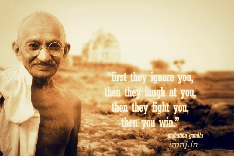 most_famous_quotes