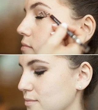 53a06b70241dc_-_cos-13-makeup-hacks-new-de