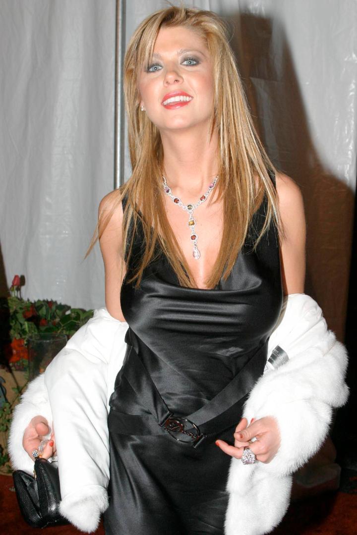 Celebrity Wardrobe Malfunction Porn Videos   Pornhub.com