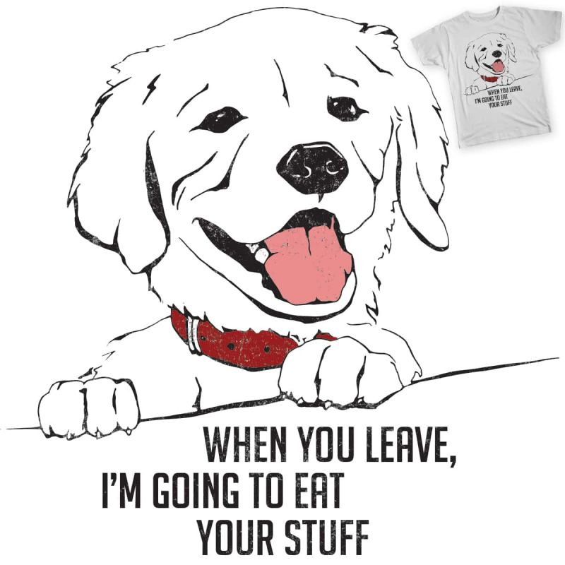 Large Of If Dogs Could Talk