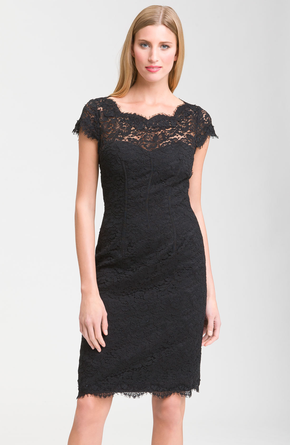dresses for female wedding guests formal wedding guest dresses Dresses For Female Wedding Guests